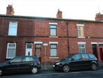 Thumbnail for sale in Clifford Street, Barrow In Furness