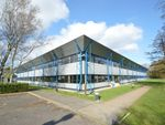 Thumbnail to rent in Suite 11F Peartree Business Centre, Wimborne
