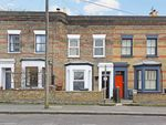 Thumbnail for sale in Kenton Road, London