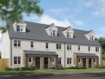 """Thumbnail to rent in """"The Bothwell"""" at Craighall Drive, Musselburgh"""