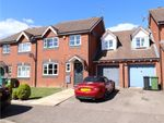 Thumbnail for sale in Faulconbridge Way, Heathcote, Warwick