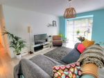 Thumbnail for sale in Aldborough Close, Withington, Manchester