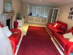 Thumbnail to rent in Compton Avenue, Luton