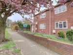 Thumbnail for sale in Welbeck Road, Choppington