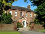 Thumbnail for sale in Temple Sowerby House, Temple Sowerby, Penrith, Cumbria