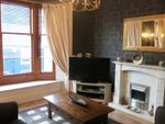 Thumbnail 4 bedroom flat for sale in Abbeygreen, Lesmahagow