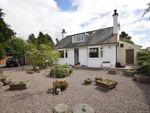 Thumbnail to rent in 37 Duchess Street, Stanley, Perthshire