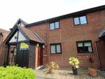 Thumbnail to rent in Brook Croft, Ingol, Preston