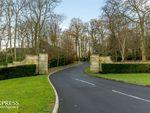 Thumbnail to rent in Penny Lane Hartford Hall Estate, Bedlington, Northumberland