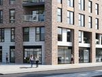 Thumbnail for sale in Lismore Boulevard, Colindale, London