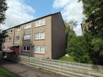 Thumbnail to rent in Morven Drive, Linwood, Paisley