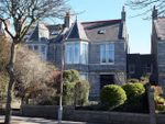 Thumbnail to rent in Bayview Road, Aberdeen