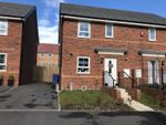 Thumbnail to rent in Carrs Lane, Cudworth, Barnsley
