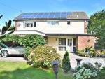 Thumbnail for sale in Southwick Road, Denmead