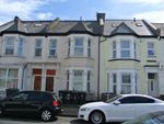 Thumbnail to rent in Oakland Road, Cricklewood