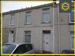 Thumbnail for sale in Glanmor Road, Llanelli