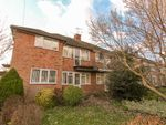 Thumbnail to rent in Coniston Road, Leamington Spa