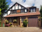 Thumbnail for sale in West End, Kemsing