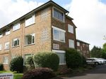 Thumbnail for sale in Benbow House, Birkdale, Bexhill On Sea