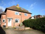 Thumbnail to rent in Evendons Lane, Wokingham, Berkshire