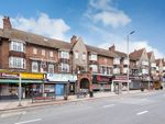 Thumbnail for sale in Watford Way, London
