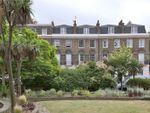 Thumbnail to rent in Canonbury Square, Islington, London