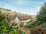 Thumbnail for sale in Marley Combe Road, Haslemere, Surrey