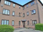 Thumbnail to rent in Etruria Gardens, Chester Green, Derby