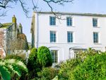 Thumbnail for sale in Stratton Place, Falmouth