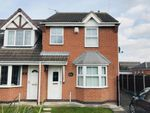 Thumbnail for sale in Falcon Close, Adwick-Le-Street, Doncaster