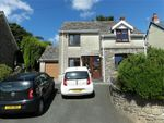 Thumbnail for sale in Cosheston, Cosheston, Pembroke Dock, Pembrokeshire