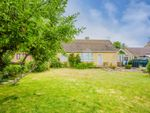Thumbnail for sale in Leckhampstead Road, Akeley, Buckingham
