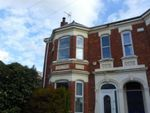 Thumbnail to rent in Melville Road, Coundon