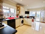 Thumbnail for sale in Rosemary Road, Parkstone, Poole