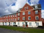 Thumbnail to rent in Pilgrove Way, Cheltenham