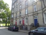Thumbnail to rent in Leven Terrace, Edinburgh
