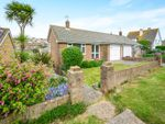 Thumbnail for sale in Ashurst Avenue, Saltdean, Brighton