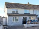 Thumbnail for sale in Parkland Close, Newquay