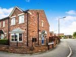 Thumbnail for sale in Fieldview, Edlington, Doncaster