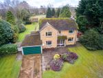 Thumbnail for sale in Hall Close, North Aston, Bicester, Oxfordshire