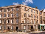 Thumbnail to rent in Saxe Coburg Street, Stockbridge, Edinburgh