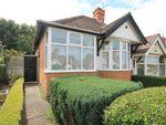 Thumbnail for sale in Ruskin Road, Kingsthorpe, Northampton