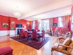 Thumbnail to rent in Cambridge Gate, Regents Park