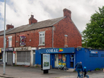 Thumbnail for sale in Hollinwood Avenue, Moston
