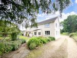 Thumbnail for sale in Burlescombe, Tiverton
