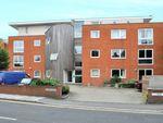 Thumbnail to rent in Plaistow Lane, Bromley