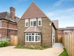 Thumbnail to rent in Kingsend, Ruislip, Middlesex