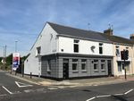 Thumbnail to rent in 43 High Street, Langley Moor, Durham