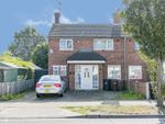 Thumbnail for sale in Hawthorn Avenue, Colchester