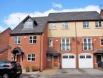 Thumbnail for sale in Hudson Way, Radcliffe-On-Trent, Nottingham